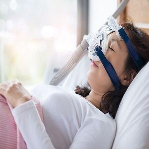 snoring treatments